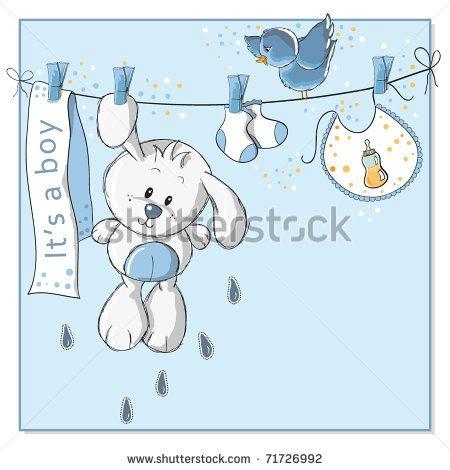 Foto d'archivio di Baby Vector, Foto d'archivio di Baby Vector , Immagini d'archivio di Baby Vector : Shutterstock.com
