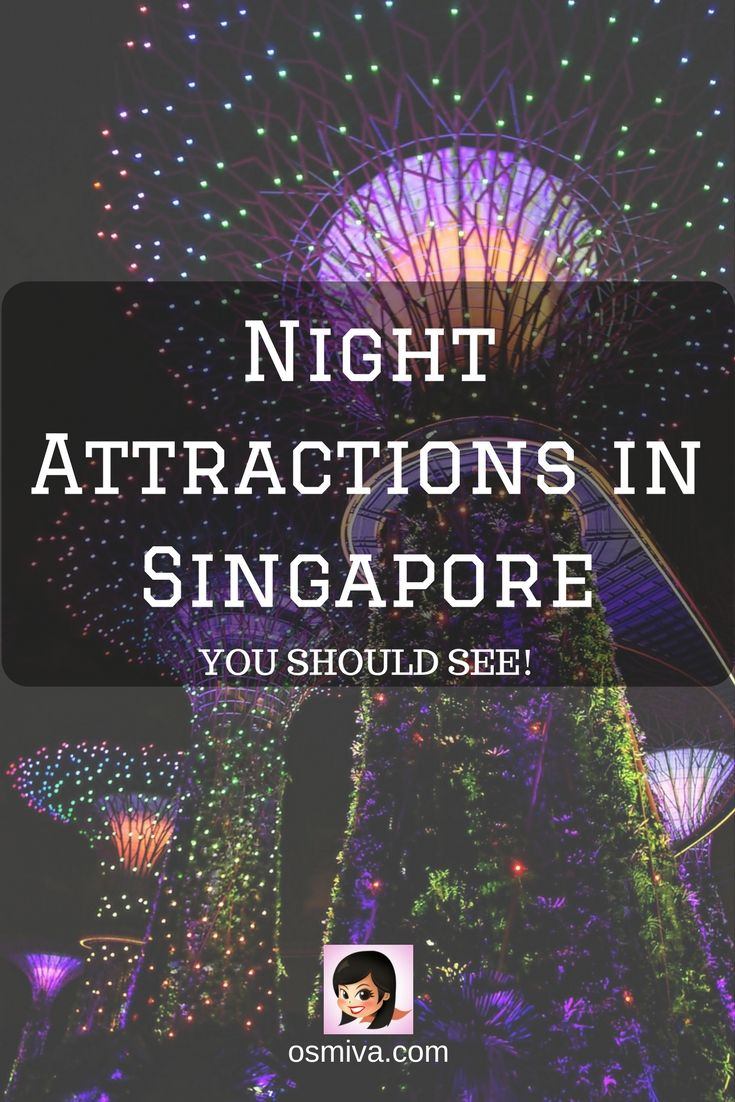 Some travelers love partying or going out to places at night. This may be because, the temperature is much cooler and that it is less crowded, or maybe bec
