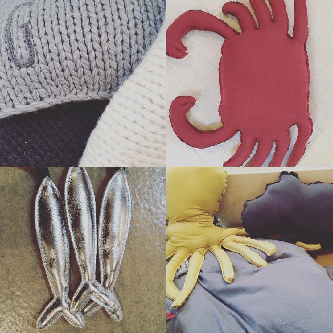 Kennt ihr Grampa schon? Grampa macht tolle Bettwäsche, wunderschöne Wolldecken, lustige Kuschelfreunde und vieles mehr! Gibt es alles auch bei Nook online zu bestellen: www.nook-zh.ch #grampaparis #homedecoration #kidsstyle #buyitonline @nook_zurich