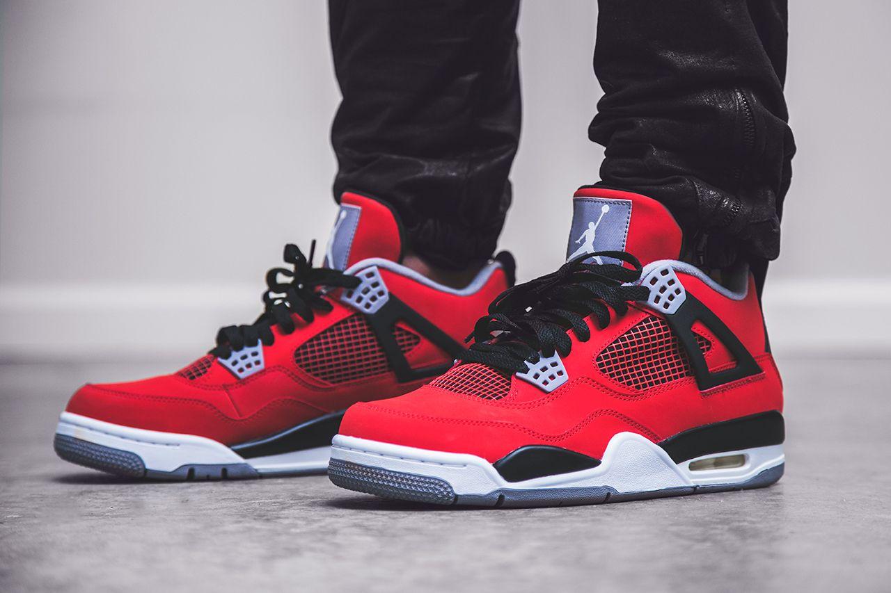 Air jordans retro, Jordan shoes girls