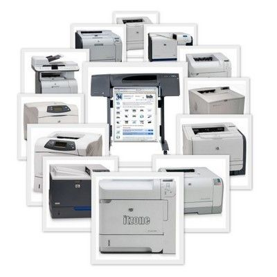 Printer repairs are just a click away Click here to book a printer