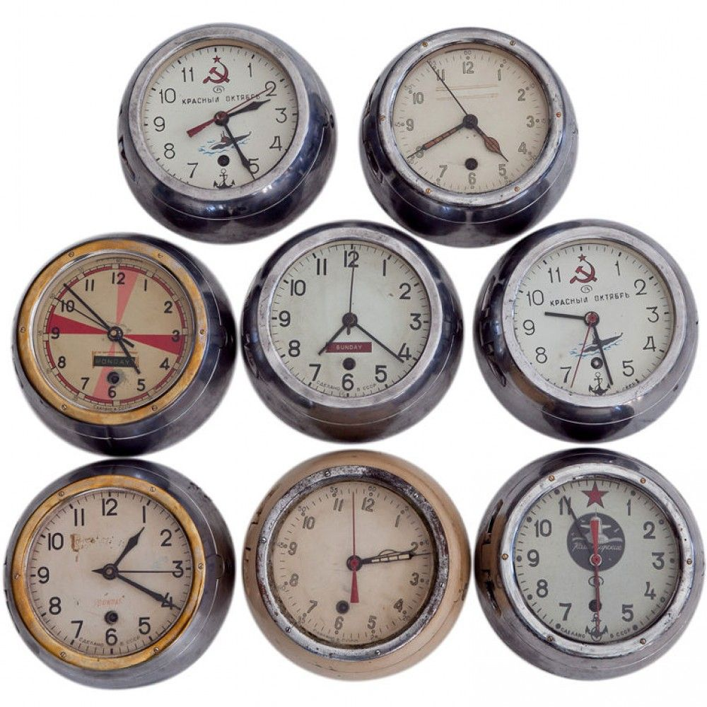 Russian ship clocks decommissioned former soviet union ships russian ship clocks decommissioned former soviet union ships clocks pinterest soviet union clocks and ships amipublicfo Images