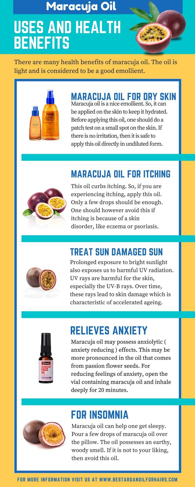 Best 5 Benefits Of Maracujaoil Https Www Bestarganoilforhairs Com 2017 03 Maracuja Oil Vs Argan Oil Maracuja Oil Oil For Dry Skin Maracuja Oil Benefits