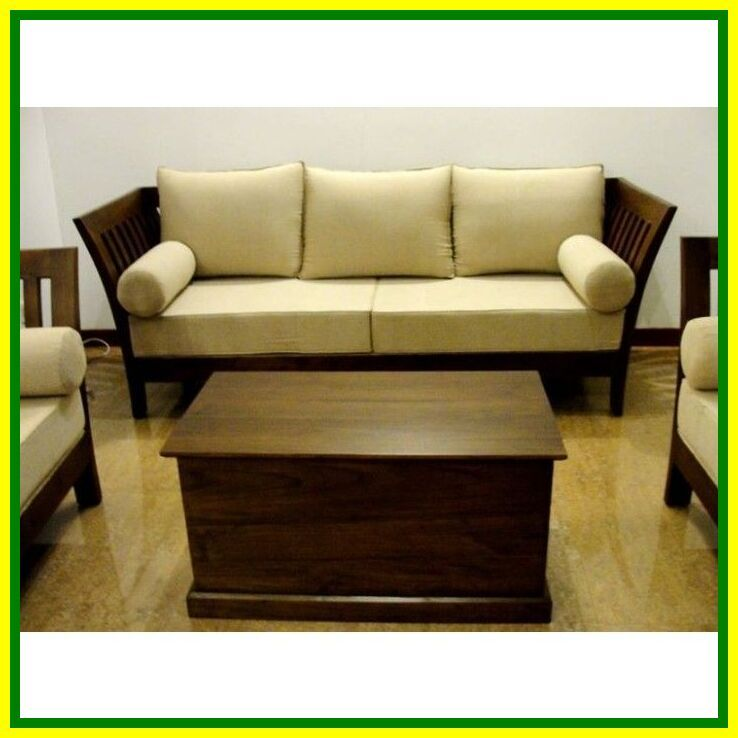 75 Reference Of Sofa Set Wooden Price In 2020 Wooden Sofa Set Wooden Sofa Designs Wooden Sofa