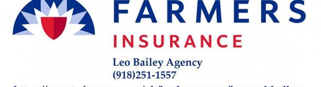 Understanding The Background Of Farmers Insurance Broken Arrow In
