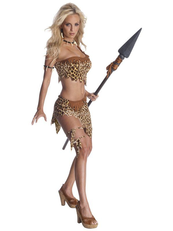 Womens tarzan jane sexy costume tarzan costumes and halloween check out sexy jane costume sexy tarzan costumes from anytime costumes solutioingenieria Image collections