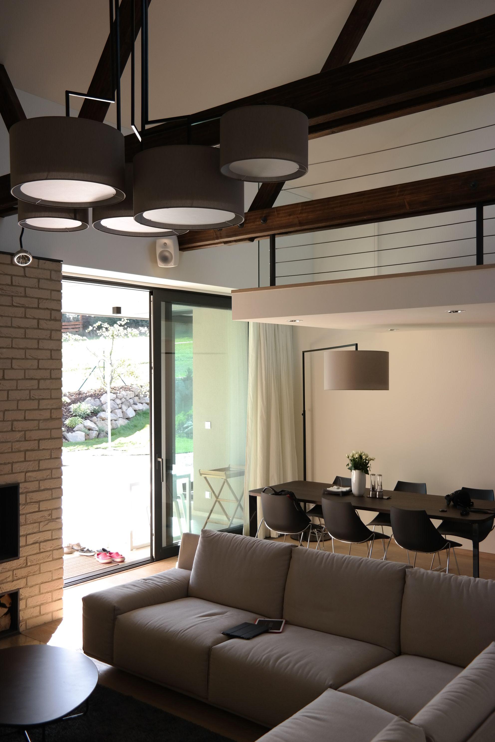 Loreta homes pysely bungalow sydney interior living room - Free interior design ideas for living rooms ...