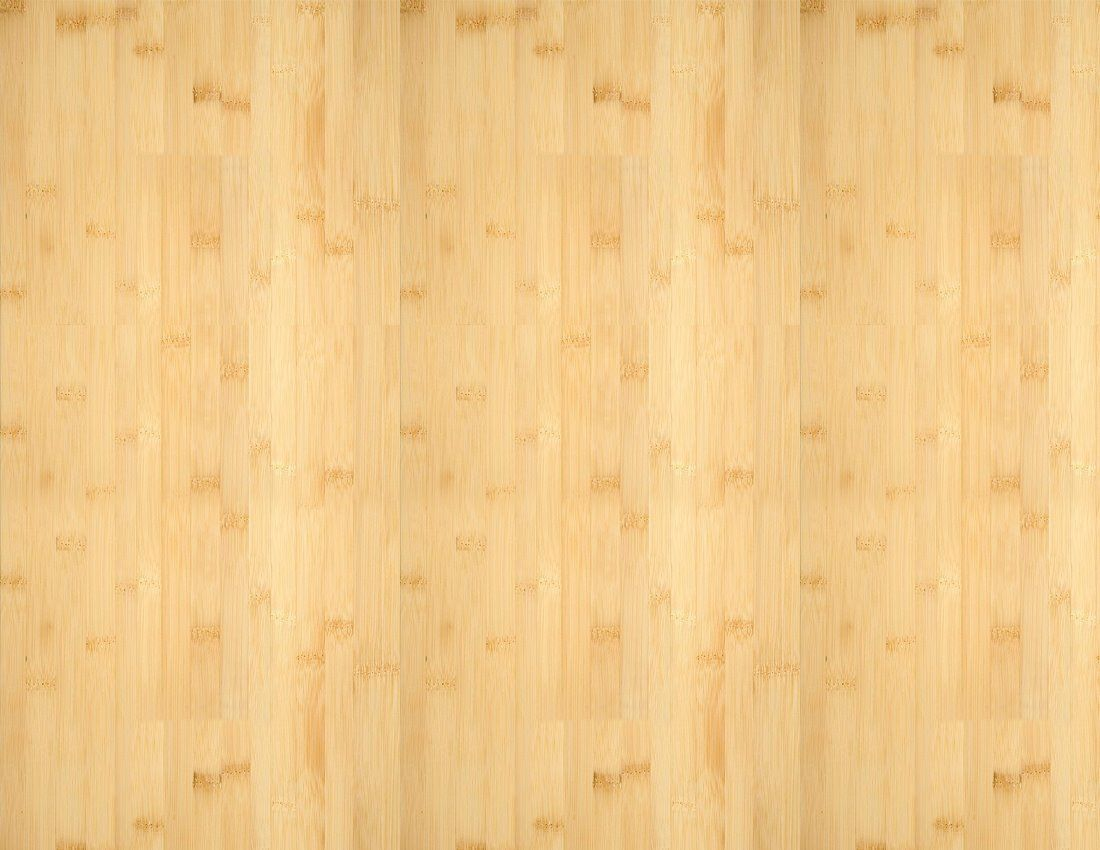 This is a graphic of Canny Printable Dollhouse Flooring