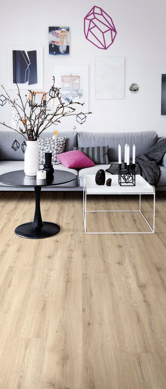 Luxury And High Quality Wooden 3mm Vinyl Floor Pvc Plank Floor