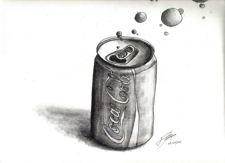Fonds D Ecran Art Crayon Fonds D Ecran Objets Wallpaper N 363295