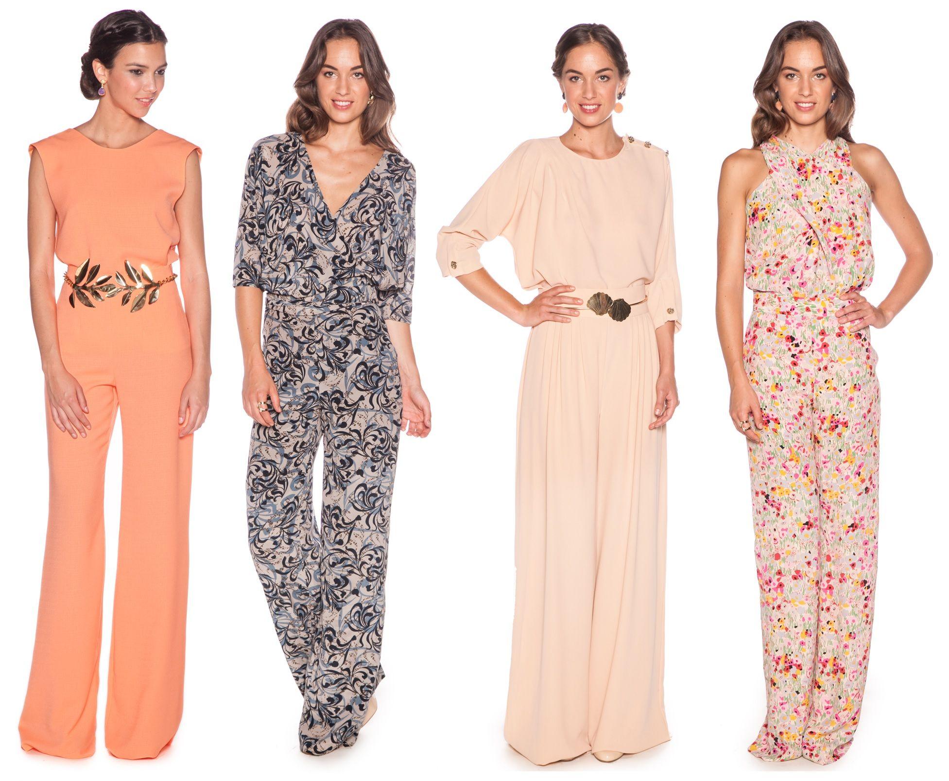 boutique de salida grandes ofertas en moda diseño atemporal looks de alquiler en lamasmona.com | Mi estilo en 2019 ...