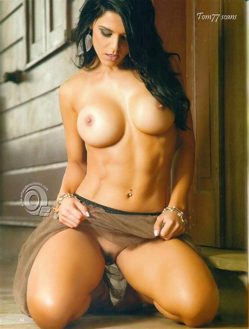 melankia голая mulher