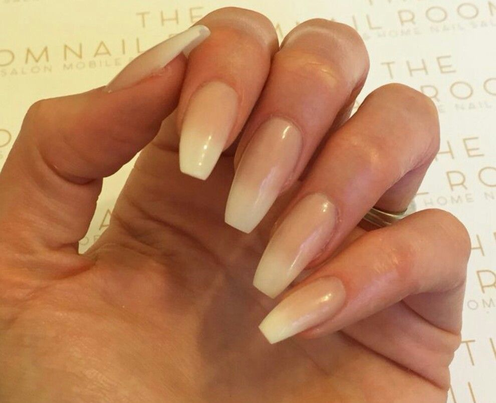Pin by Taylor Thacker on paws & claws | Pinterest | Hair make up and ...