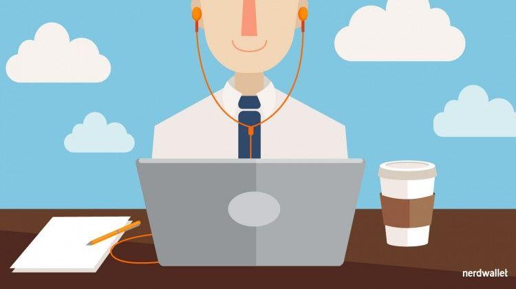 4 Simple Resume Tweaks That Will Get You Noticed Simple resume and