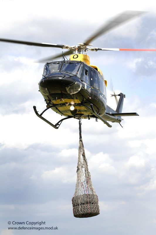 Griffin helicopters co uk online games online bingo free bonus on sign up
