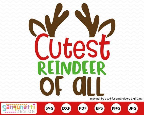 Hey, ich fand dieses wirklich großartige Etsy-Listing auf www.etsy.com / …   – Annual Family Christmas Party