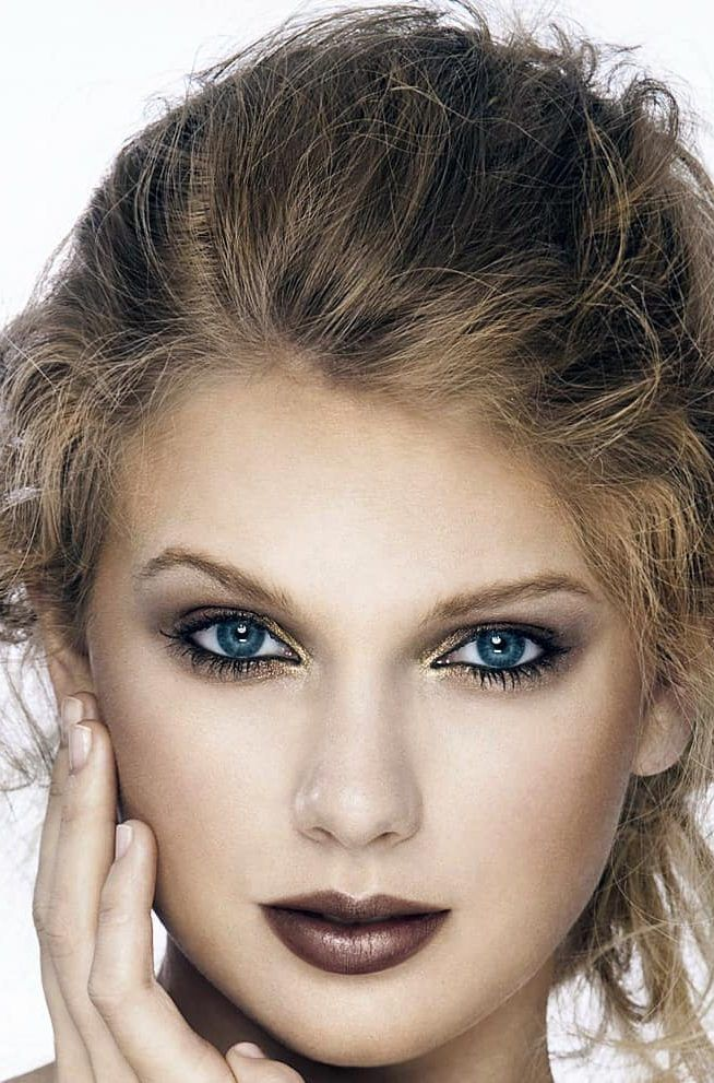 what's taylor swift's net worth 2020 ? Taylor swift