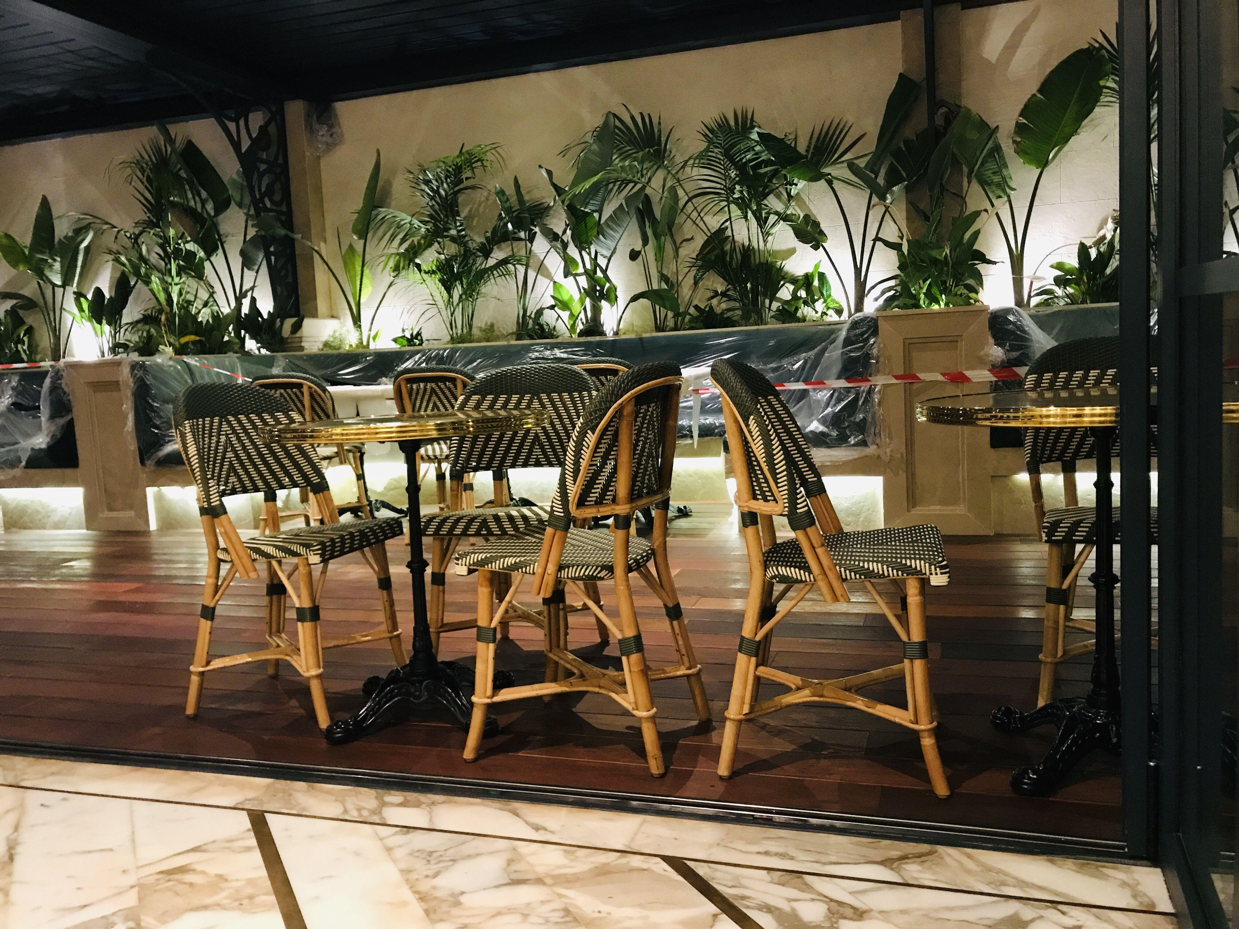 Demoiselle Casablanca Decor Home Decor Furniture