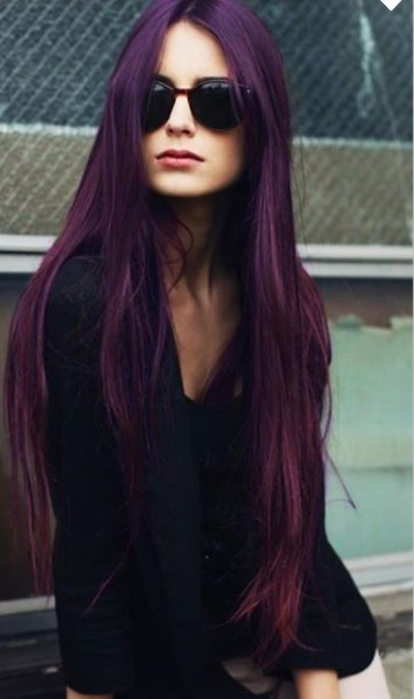 Pin By Neca Warren On Color Styles Pinterest Hair Coloring