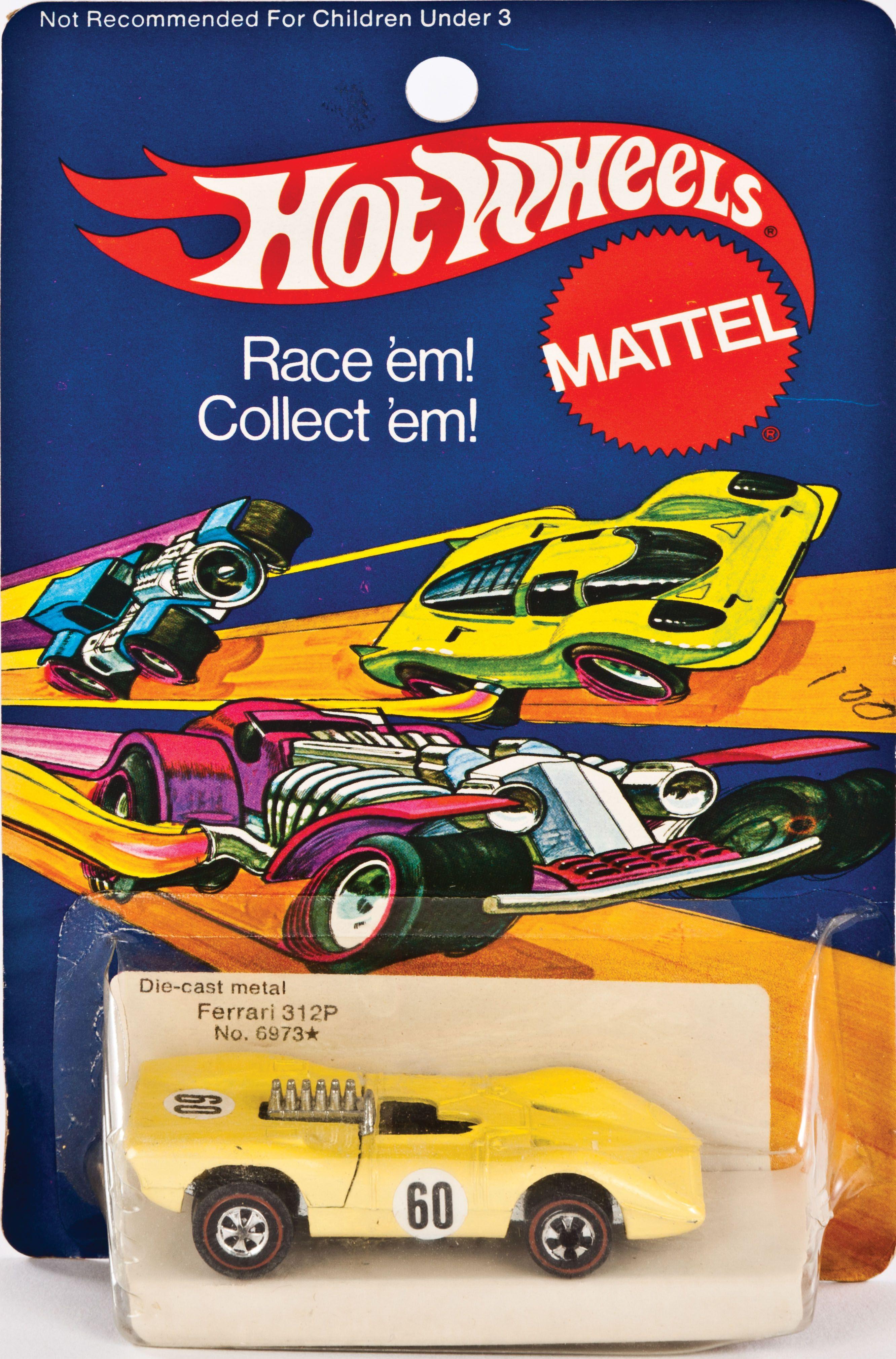 Http Collider Com Wp Content Uploads Hot Wheels Ferrari Jpg Logotipo Tipografico Juguetes Antiguos Juguetes