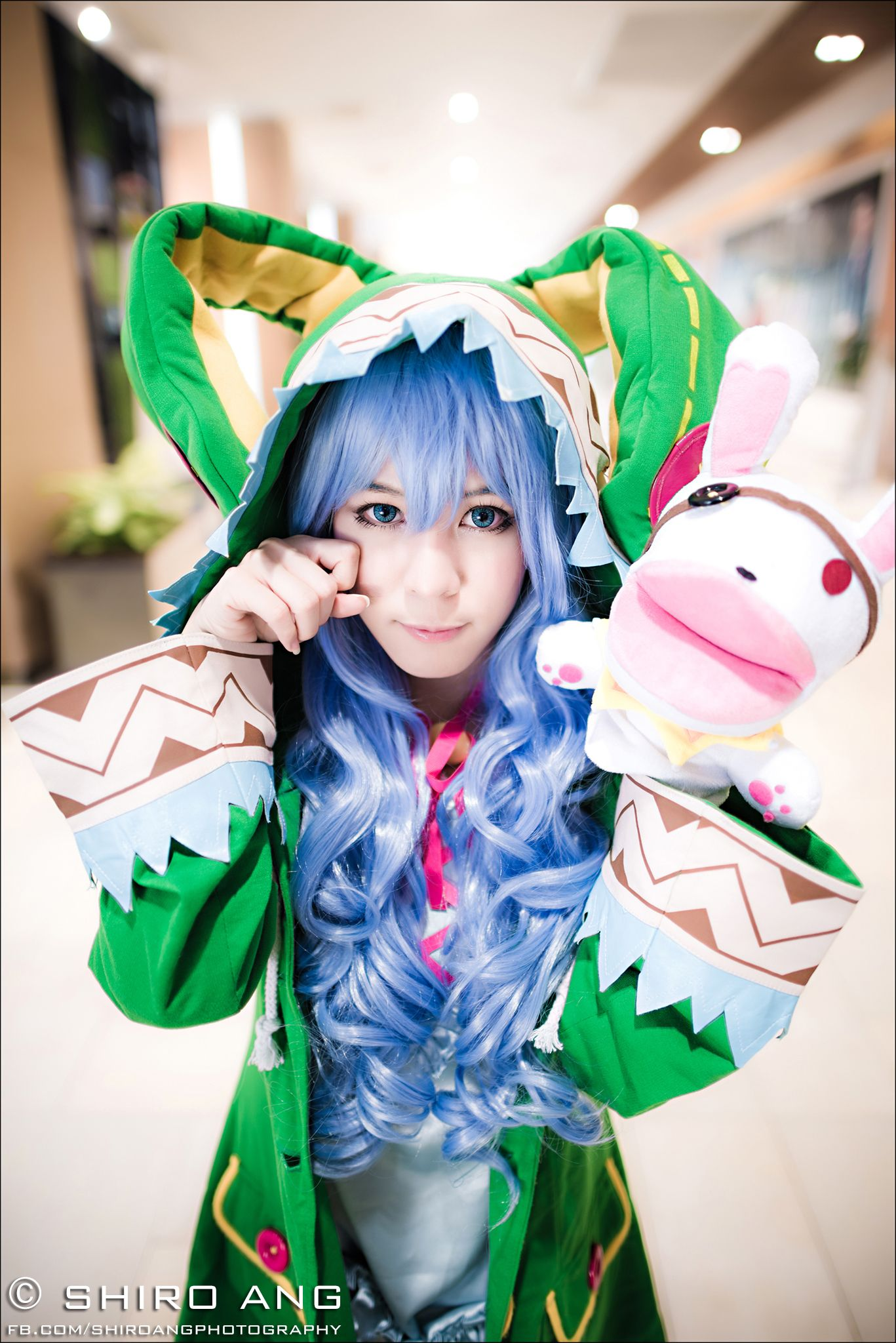 shiro dating site Ai kayano (茅野 愛衣,  in 2014, kayano played the role of shiro in the anime series no game no life kayano also performed the series' ending theme oración.