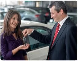 If You Are Looking For Weekly Auto Insurance Buy One Week Auto