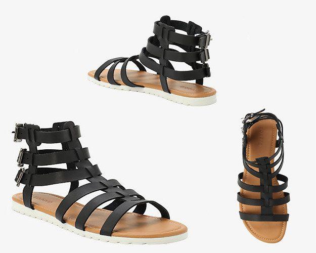Cute Shoes For Ladies With Wide Feet