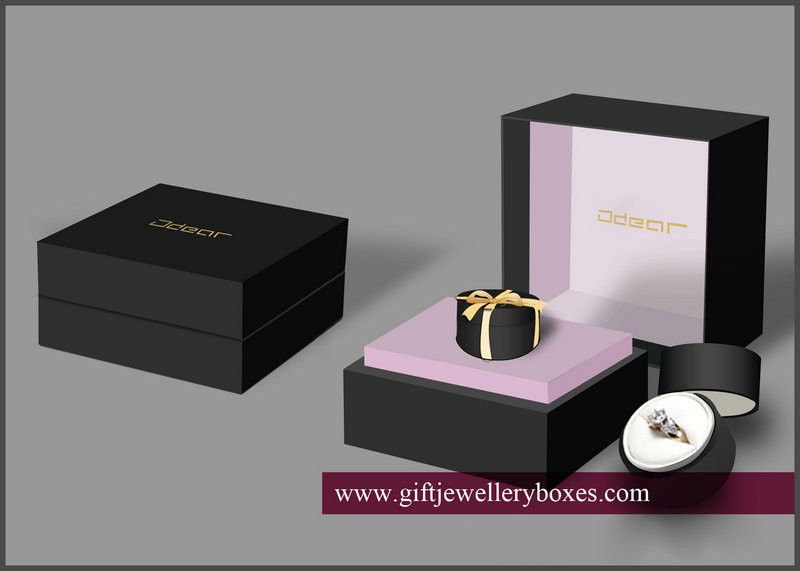 pl1205523-foil_st&ing_or_flocking_engagement_ring_boxes_luxury_wedding_ring_box_for_jewelry_packaging.jpg 800×571 pixels & pl1205523 ... Aboutintivar.Com