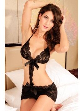 ae0f05819b Shopezone is the best online shopping portal in india. Womens Cloths and  undergarments or buy lingerie undergarments online