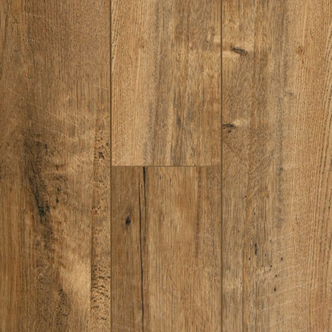 Dream Home Xd 12mm Pad Copper Sands Oak Laminate Flooring Lumber Liquidators Flooring Co In 2020 Oak Laminate Flooring Oak Laminate Laminate Flooring
