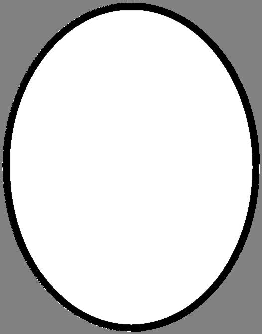 Círculo Hexágono Octógono óvalo Pentágono Rectángulo Rombo