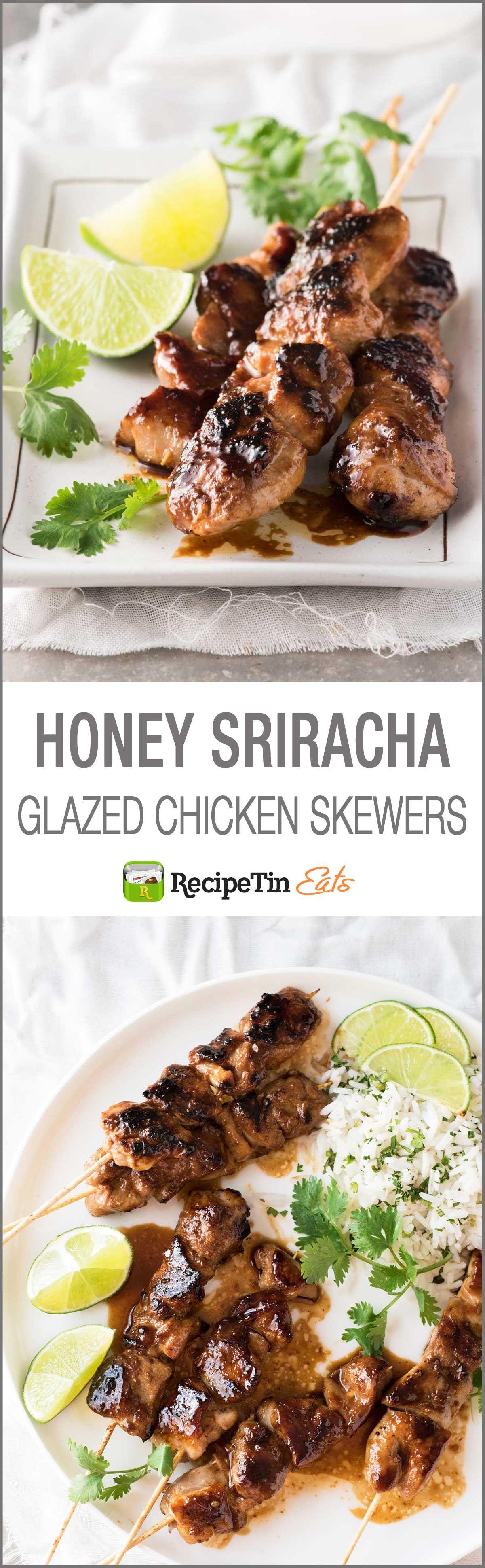 ... grilling for the chicken skinless chicken breasts fresh glazed chicken