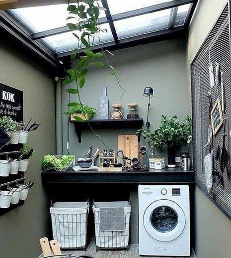Inspiring Laundry Room Design Ideas Outdoor Laundry Rooms Stylish Laundry Room Laundry Design