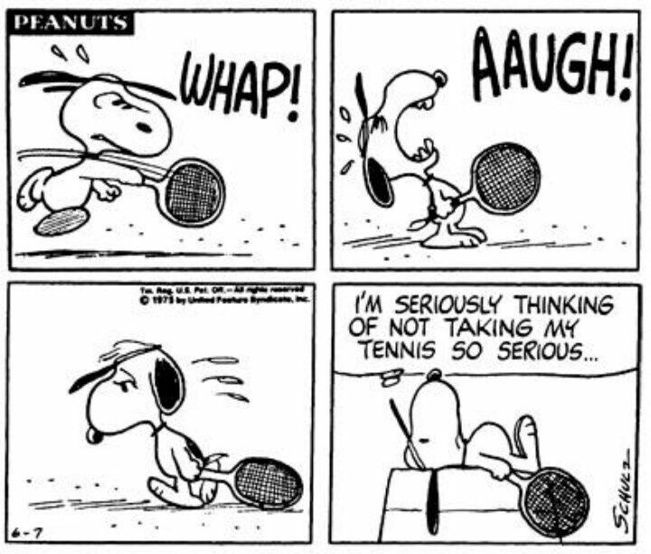 Snoopy Snoopy Comics Funny Cartoons Snoopy