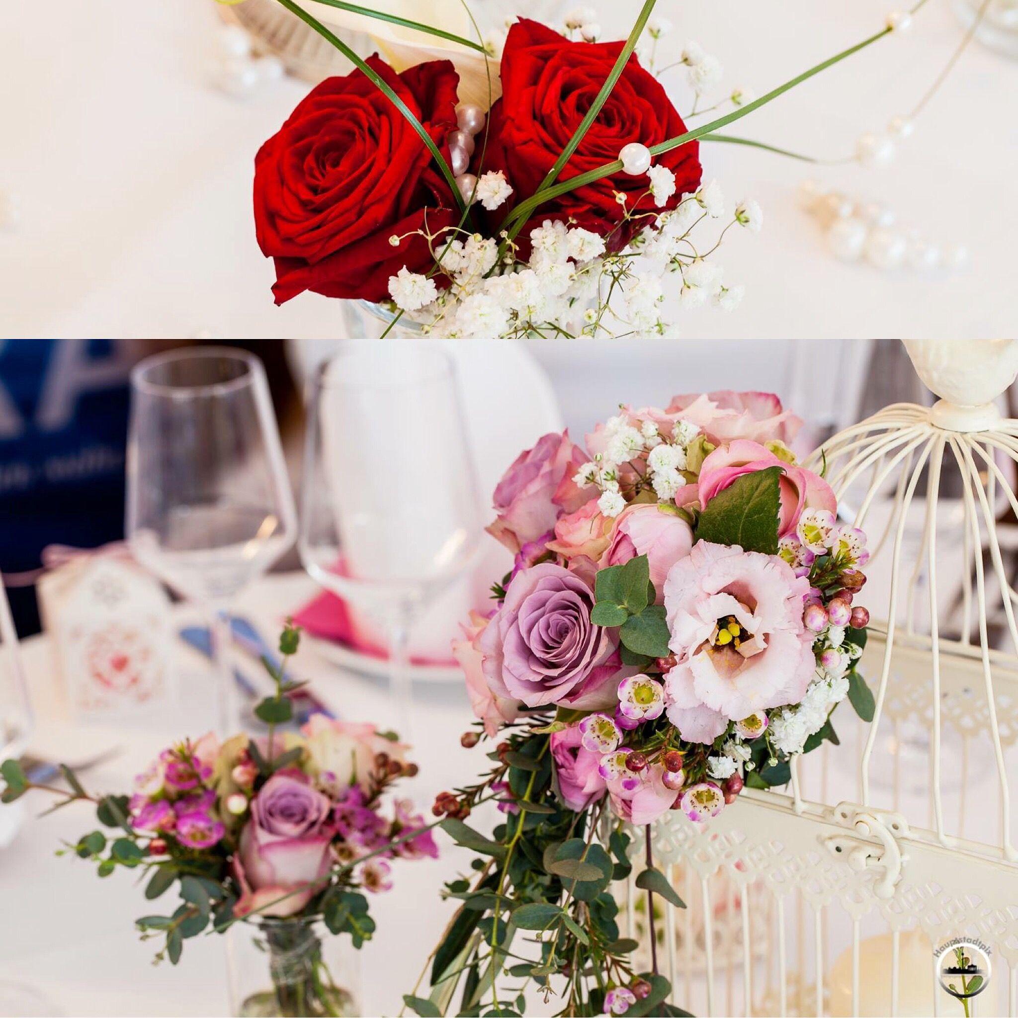 Hochzeitsdeko Kirche Vintage Beliebtes Hochzeitsfoto Blog 2019