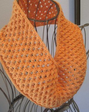 One skein eyelet cowl knit cowl yarns and scarves with just one skein of yarn you can create a beautiful knit cowl pattern with dt1010fo