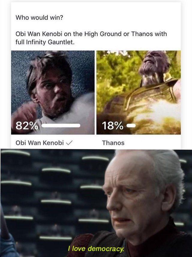 Ah Victory Star Wars Jokes Funny Star Wars Memes Star Wars Humor