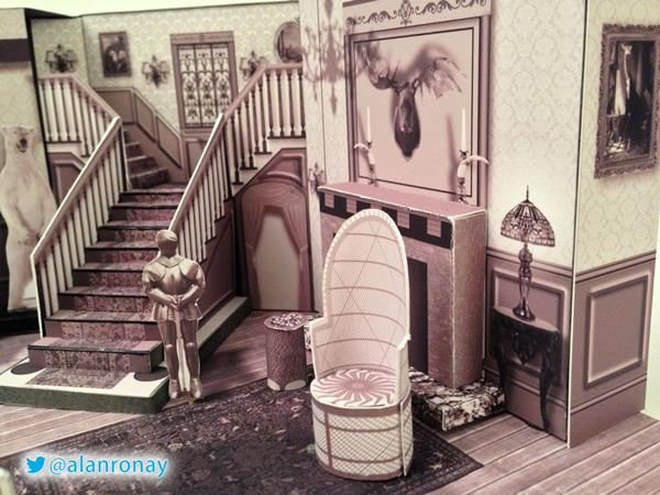 Addams Family House Google Search With Images Addams Family