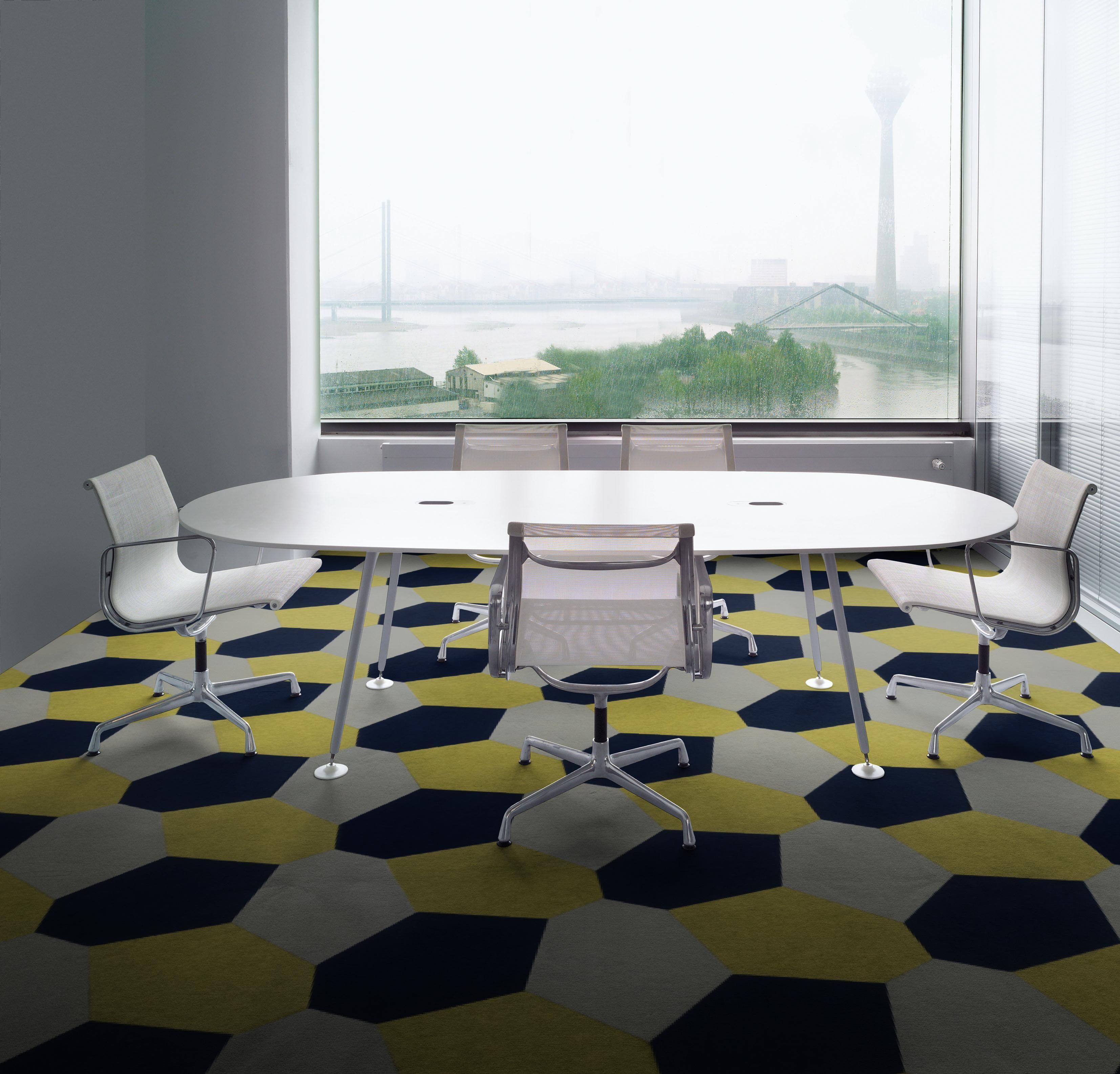 Donkersloot felt floor wall tiles shape felt floor wall donkersloot felt floor wall tiles shape doublecrazyfo Choice Image