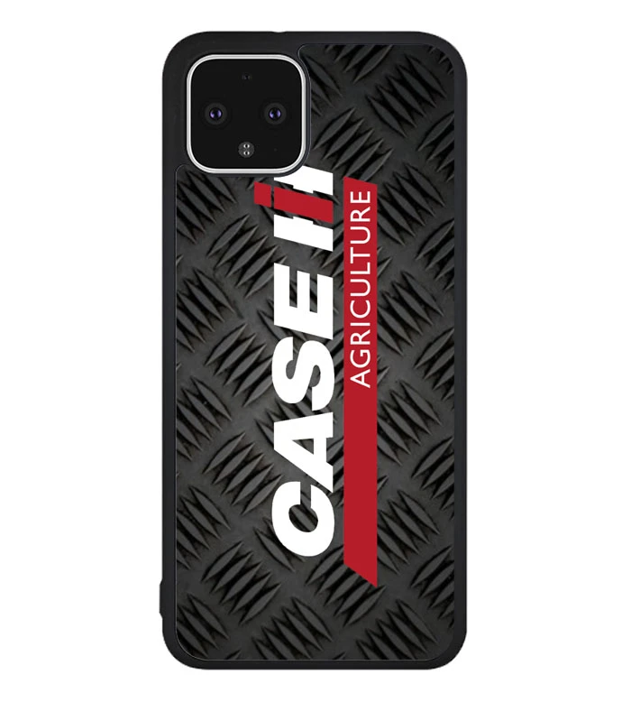 All Our Cases Are Made To Order So They Re Fresh Off The Press We Don T Use Stickers Or Decal On Our Cases All Cases Have Been Personally Designed In Our Stud