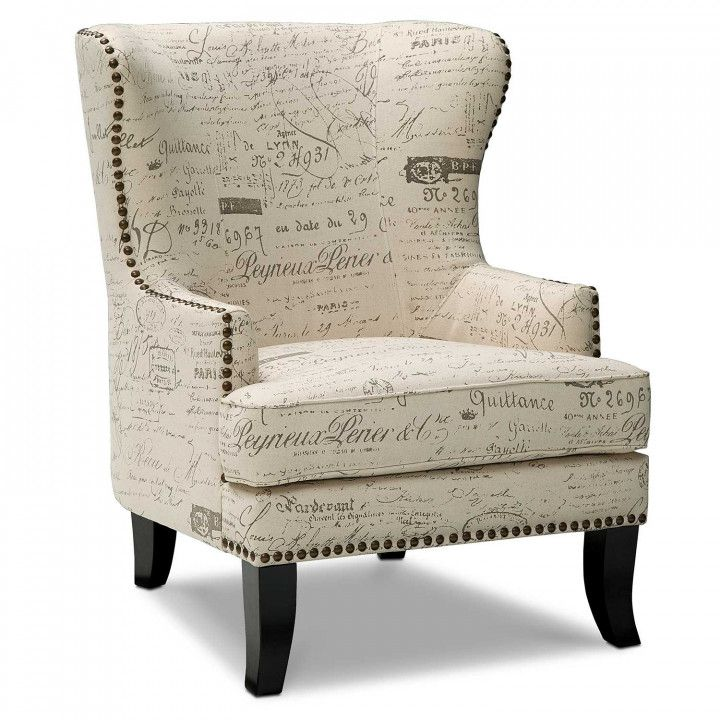 Accent Chairs For Living Room Clearance Glider Rocking Chair Parts Best Way To Paint Furniture Check More At Http