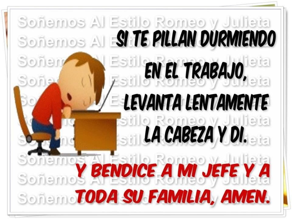 Jajajaja Humor En Espanol Chistes Para Reir Palabras En Espanol