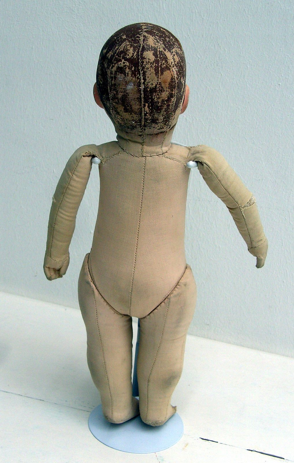 Käthe Kruse , VII , kleine Puppe I , ca 1929 | eBay
