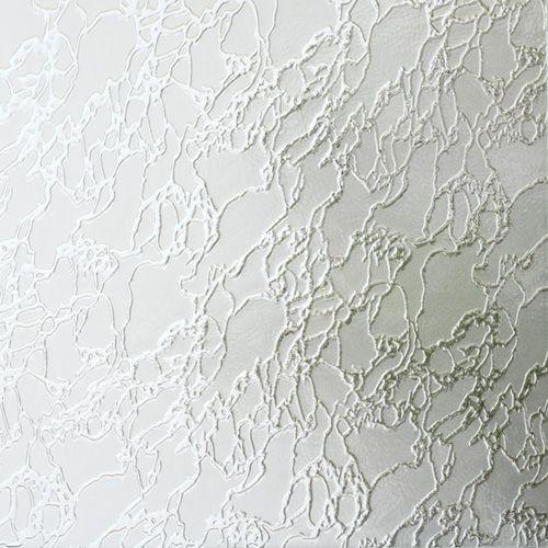 e17136c7a68 delta frost Lemieux Doors