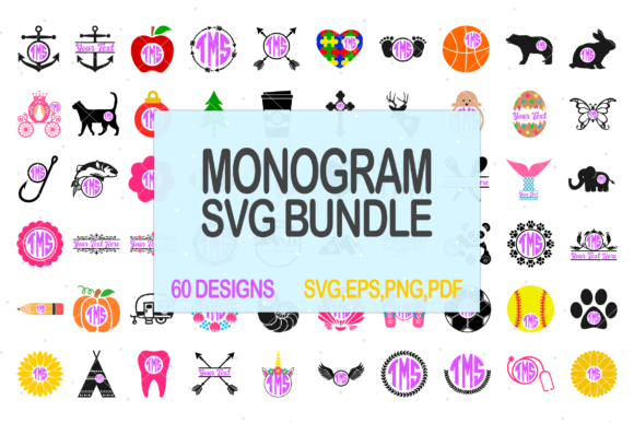 Download Pin On Art Graphic Patterns Design