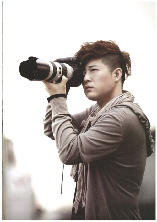 Boys in City 4 Photobook all scans here/dl here (shindong focus only)credits; 惜童家族/sj-world.net