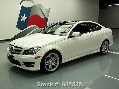 find turismo pomona for in benz offered mercedes via craiglist daily ca cheap this
