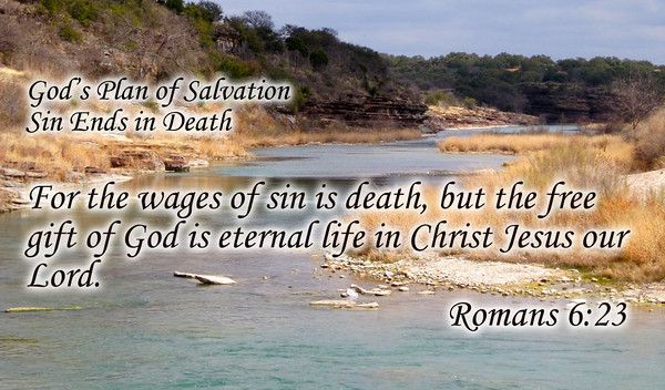 Death Quotes From The Bible Death Quotes From The Bible Pictures Best Quotes About Life And Death Bible