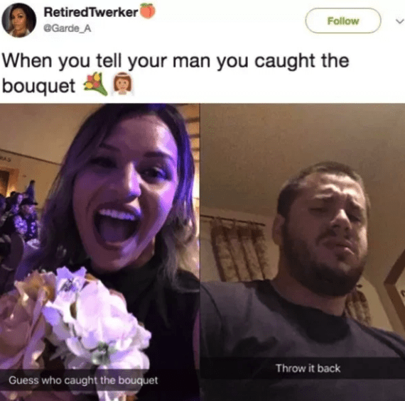 14 Times People Got Ruined By Words Of Savagery
