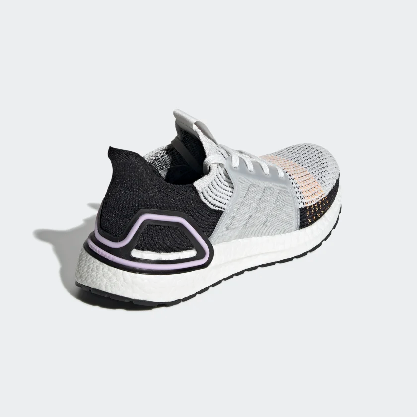 adidas ultra boost 19 crystal white